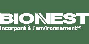 Installateurs autorisés Bionest